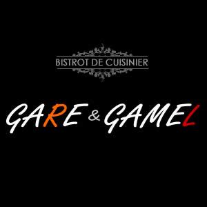 Restaurant à Saint-just-saint-rambert Saint-Etienne
